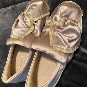 Shoes - J/Slides